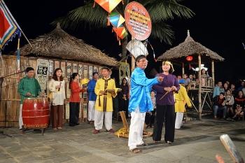 bai choi don bang di san van hoa phi vat the nhan loai vao 55