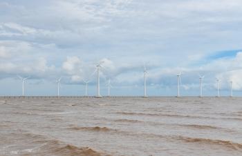 Vì sao phải phát triển điện gió?