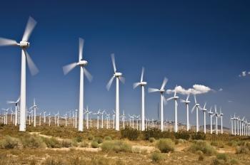 turbine gio hoat dong nhu the nao
