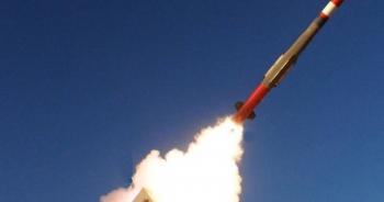 Đài Loan mua tên lửa mới của Mỹ bất chấp Trung Quốc cảnh báo