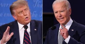Ông Biden đảo ngược lệnh trừng phạt gây tranh cãi của ông Trump