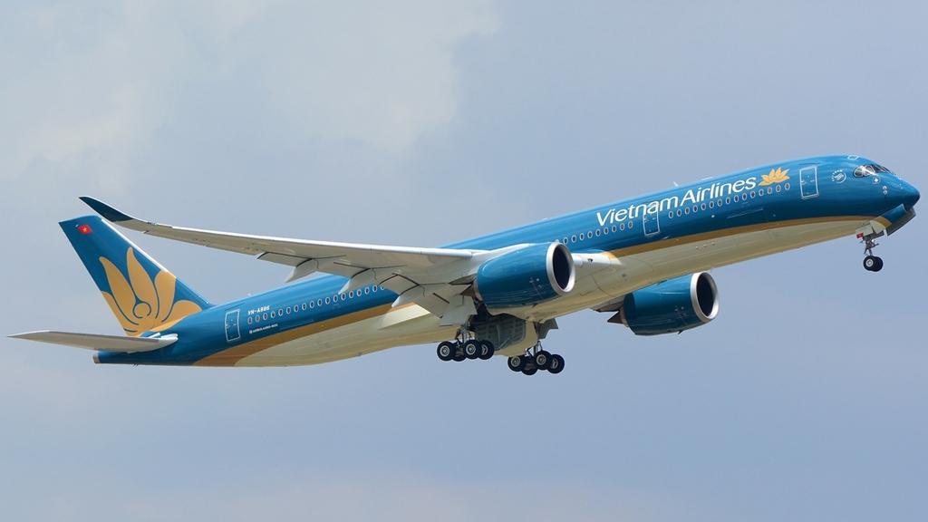 Tin tức kinh tế ngày 13/09: SCIC giải ngân gần 6.900 tỷ đồng mua cổ phiếu của Vietnam Airlines