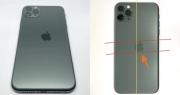 Chiếc iPhone 11 Pro siêu hiếm được bán với giá 2.700 USD