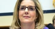 """""""Bông hồng thép"""" có thể trở thành nữ lãnh đạo đầu tiên của lục quân Mỹ"""
