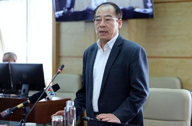Chuyên gia cảnh báo về nguy cơ lây nhiễm Covid-19 từ Campuchia - 1