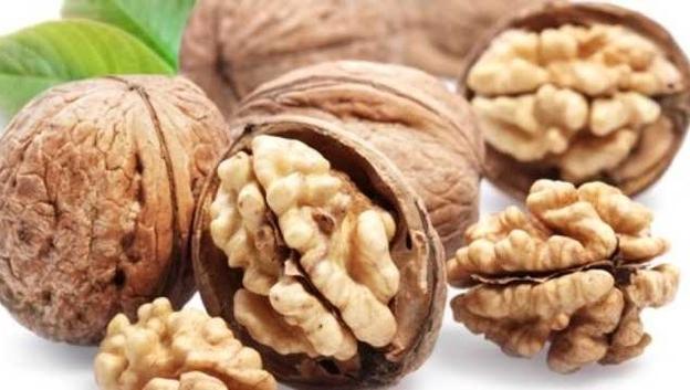 3 loại thực phẩm giúp chống lại ung thư, tiểu đường