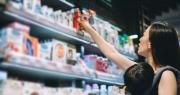 Chất tẩy rửa làm tăng nguy cơ bệnh Parkinson và ung thư