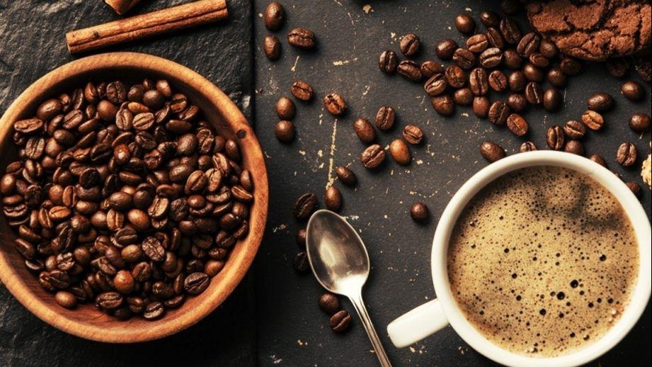 Giá cà phê hôm nay ngày 28/7: Giảm nhẹ