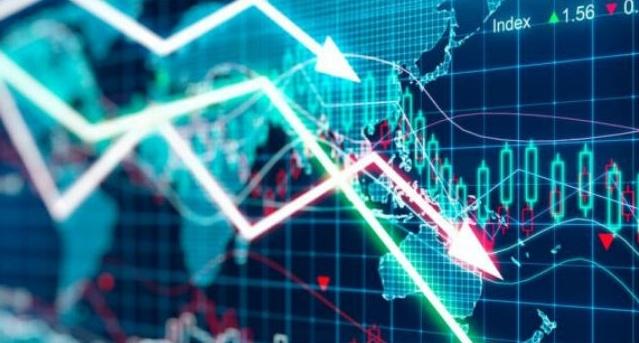 Tin nhanh chứng khoán ngày 7/5: Thị trường giảm điểm phiên cuối tuần