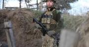 """Nga điều thêm tàu chiến đến Biển Đen, Ukraine """"sẵn sàng chiến đấu"""""""
