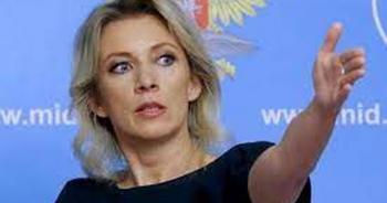 """Nga đáp trả động thái """"chưa từng có tiền lệ"""" của Séc"""