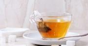Tránh ngay 5 sai lầm này khi uống trà