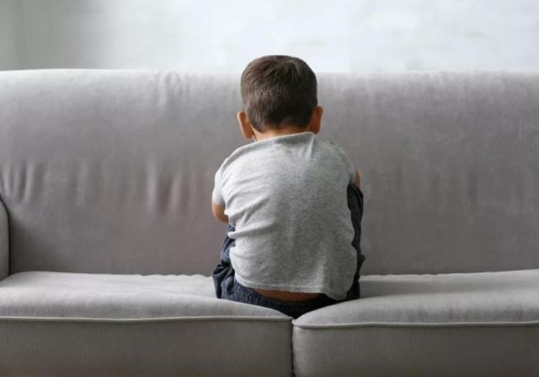 Chứng tự kỷ có thể ngăn ngừa từ sớm được không?