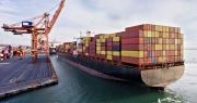 Sri Lanka trục xuất tàu chở vật liệu hạt nhân cho Trung Quốc