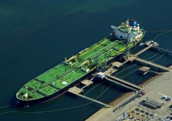 """Dầu thô giảm giá trở thành vấn đề """"đau đầu"""" với OPEC?"""