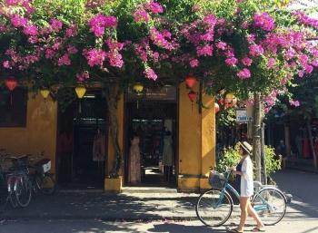 Hội An: Kích cầu du lịch, giảm giá 50% một số điểm tham quan hấp dẫn