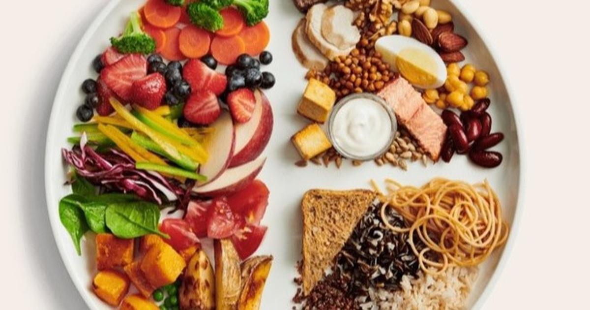6 thực phẩm giúp gan hoạt động tốt hơn