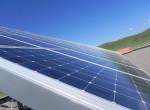 Indonesia tăng cường nguồn lực phát triển năng lượng Mặt trời