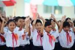 Giáo dục Việt Nam đang đứng ở đâu?