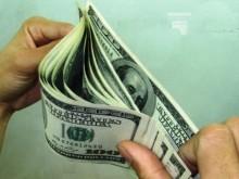 Chủ tiệm vàng báo bị đánh tráo hơn 6 nghìn USD