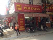 Bắt nghi phạm trộm ôtô chở 400 lượng vàng ở Hà Đông