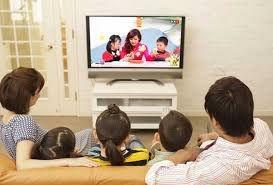 Dừng thu phí bản quyền âm nhạc qua tivi trong khách sạn