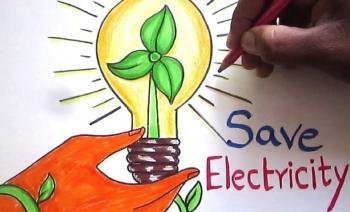 Cách sử dụng tiết kiệm những thiết bị điện thông dụng