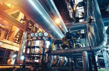Xem cách người Mỹ tạo ra điện từ chính hệ thống cấp nước