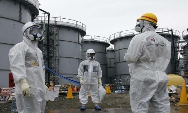 fukushima dau tu gan 3 ty usd lam nang luong tai tao