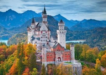 10 quốc gia sẽ mở cửa đón khách du lịch quốc tế trong tháng 6