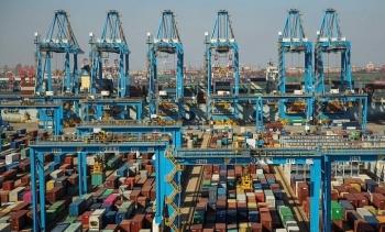 Thương mại sẽ đóng góp hơn 15% GDP