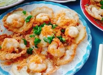 Top 10 món ngon phải thử khi du lịch Đắk Lắk
