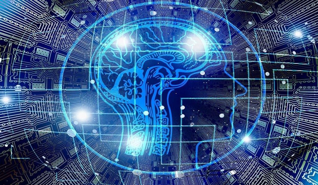 Đổi mới sáng tạo - Khơi dậy khát vọng, kiến tạo tương lai