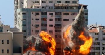 Hamas ngừng bắn chớp nhoáng, Israel cảnh báo những ngày khốc liệt sắp tới