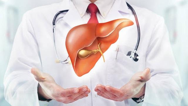 Chuyên gia Nhật chỉ ra loại rau giúp đẩy lùi bệnh gan, ngăn ngừa ung thư - 1