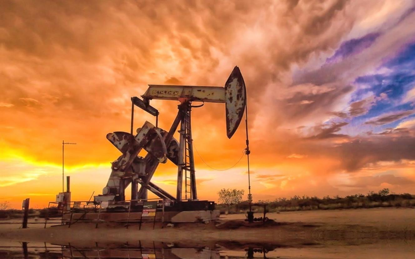 Thị trường dầu khí tuần qua có gì bất ổn về nhu cầu và nguồn cung?