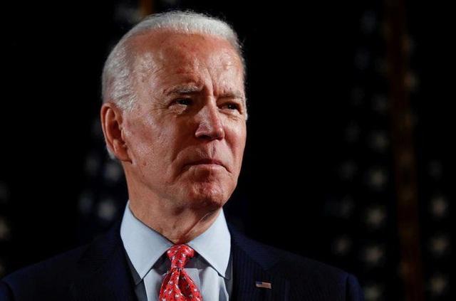 Chiến sự Israel - Hamas và bài toán rất khó của ông Biden - 1