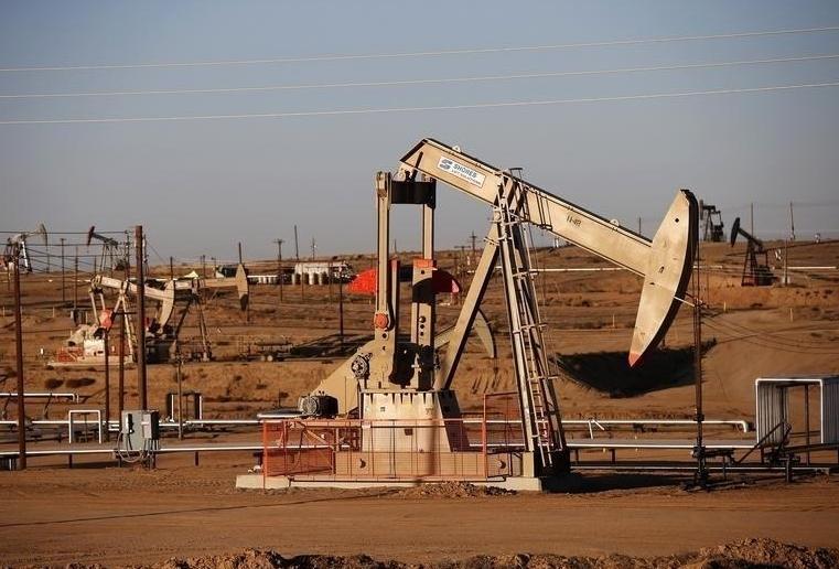 Trung Quốc áp dụng thuế với dầu thô là cản trở nặng nề cho Venezuela?
