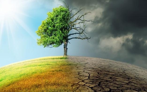 Biến đổi khí hậu vẫn sẽ gây nhiều tranh cãi?