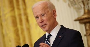 Ông Biden lệnh cho tình báo Mỹ tìm ra nguồn gốc Covid-19 trong 90 ngày