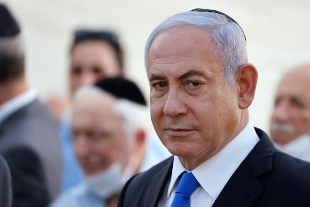 Phe đối lập đạt thỏa thuận có thể lật đổ Thủ tướng Israel