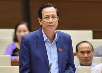chinh phu rut de xuat nghi le vao 277