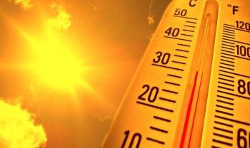 Chỉ số tia UV và các mức độ gây hại