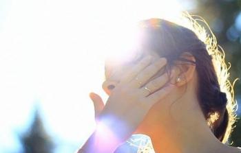 Tác hại của tia cực tím đối với sức khỏe