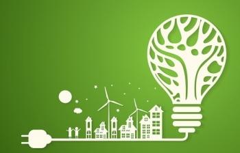 15 cách tiết kiệm năng lượng hiệu quả