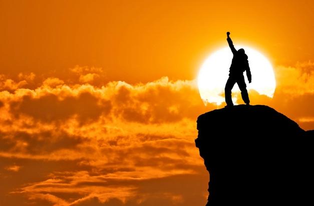 12 câu nói truyền năng lượng tích cực