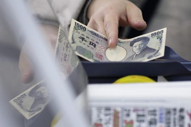 Những sự thật ngay cả người bản địa cũng bất ngờ về tiền giấy của Nhật Bản - 3