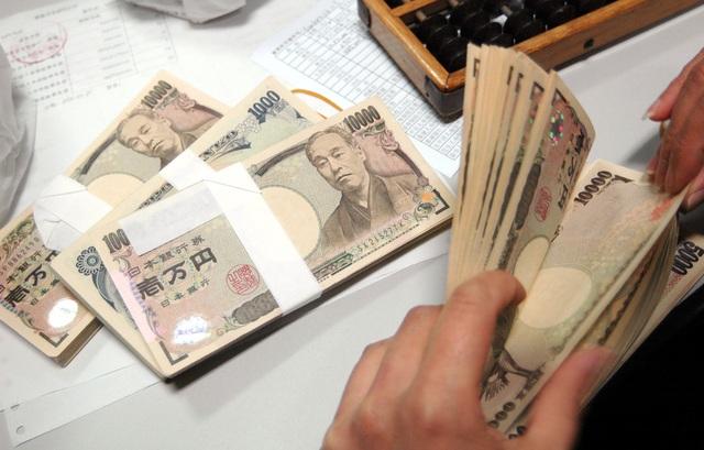 Những sự thật ngay cả người bản địa cũng bất ngờ về tiền giấy của Nhật Bản - 2