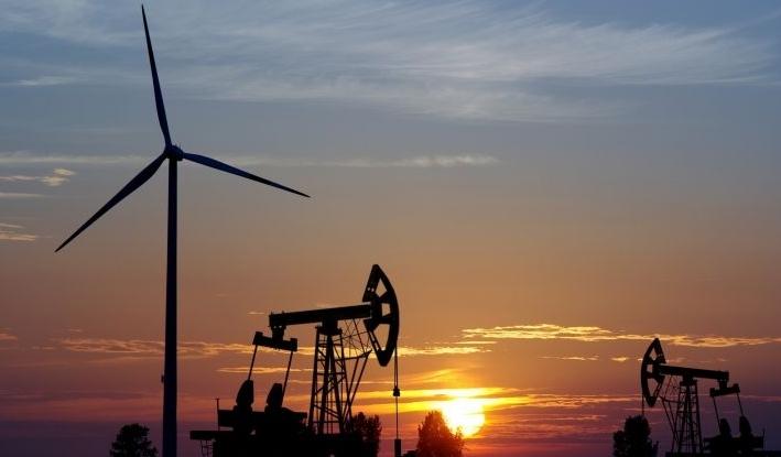 Thị trường dầu khí thế giới tuần qua có gì đặc sắc?