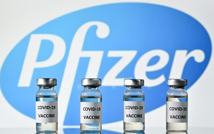 Bộ Y tế phê duyệt vắc-xin Pfizer/BioNtech